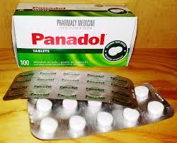 Photo of بنادول اكسترا للصداع panadol extra tablets
