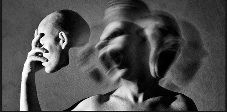 صورة مرض انفصام الشخصية الشيزوفرينيا