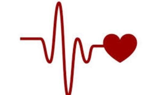 صورة علاج ارتفاع ضغط الدم بالطب النبوي