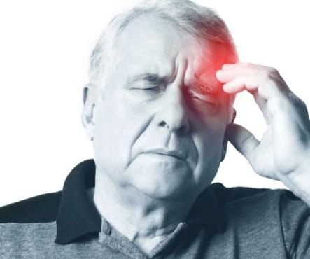 صورة علاج هواء الراس في الطب النبوي