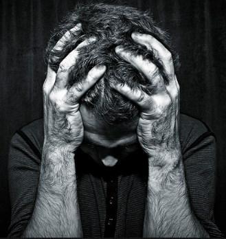 صورة تعريف الاكتئاب علميا