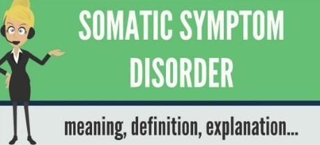 "Photo of اضطراب الجسدنة ""متلازمة بريكيت"" الأعراض والأسباب وطرق العلاج"
