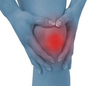 صورة ماهي اعراض قطع غضروف الركبة