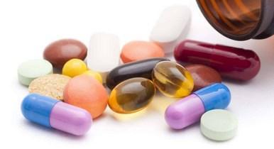 صورة anxiol 6 mg دواء