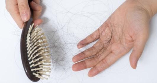 عملية زراعة الشعر بالاقتطاف