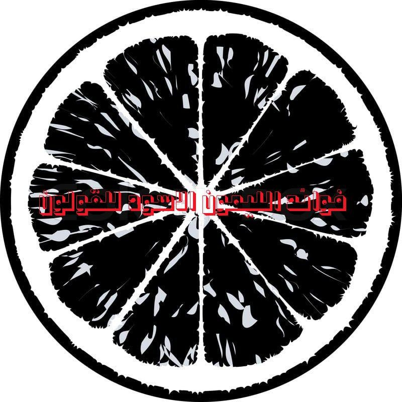 Photo of فوائد الليمون الاسود للبطن