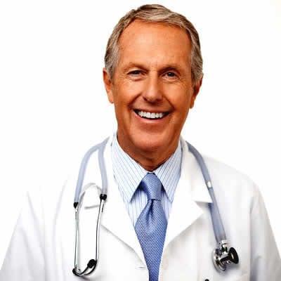 Photo of من هو دكتور أمراض الذكورة المتخصص ؟
