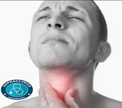 Photo of وجع الزور المتكرر الأسباب والأعراض وطرق العلاج