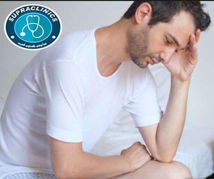 Photo of علاج الضعف الجنسي عند الرجال بالعسل