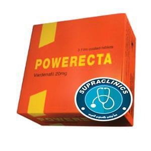 Photo of دواء باوريكتا powerecta لعلاج المشاكل الزوجية