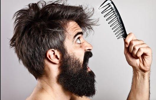 Photo of علاج تساقط الشعر للرجال الوراثي