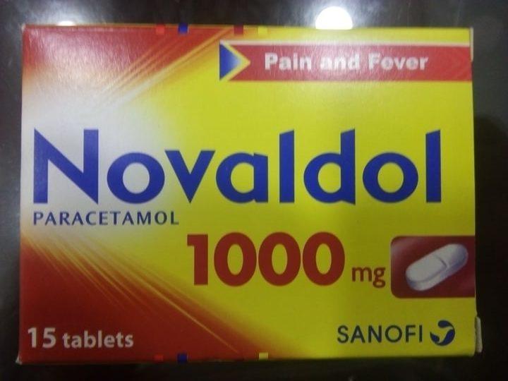 1000 novaldol