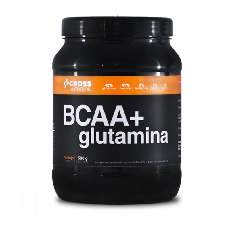 """صورة جلوتامين Glutamine مكمل غذائي """"إستعراض للفوائد والأضرار والطرق الصحية لإستخدامه"""""""