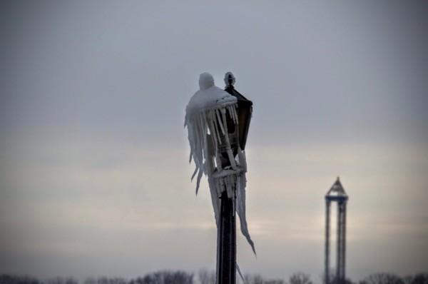 Photo of اكتئاب فصل الشتاء وكيفية التعامل معه وطرق الوقاية منه
