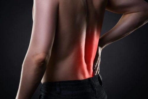 """صورة روشتة لعلاج عرق النسا """"التمارين – العلاج بالأدوية – العلاج بالأعشاب"""""""