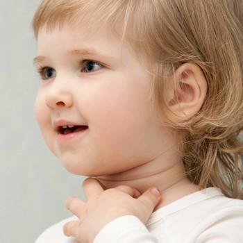 Photo of لبوس للكحة الجافة للاطفال