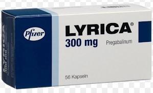 أسماء أدوية لعلاج عرق النسا