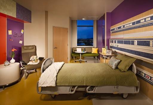Photo of أيهما أفضل العلاج في مستشفى علاج الإدمان أم في المنزل ؟