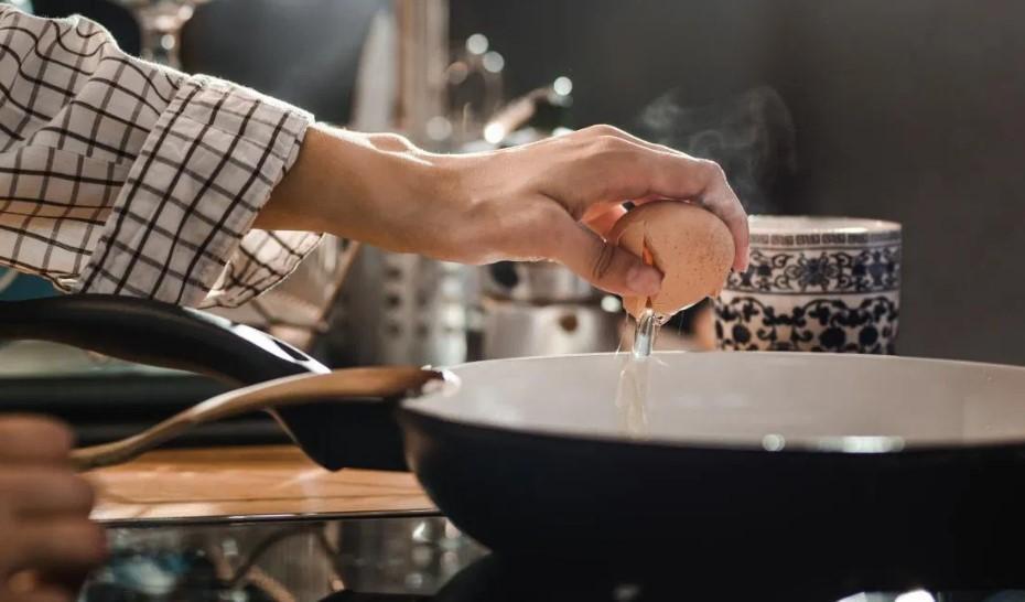 صورة جدول الرجيم الكيتوني لمدة أسبوع – ماذا تأكل على الرجيم الكيتوني