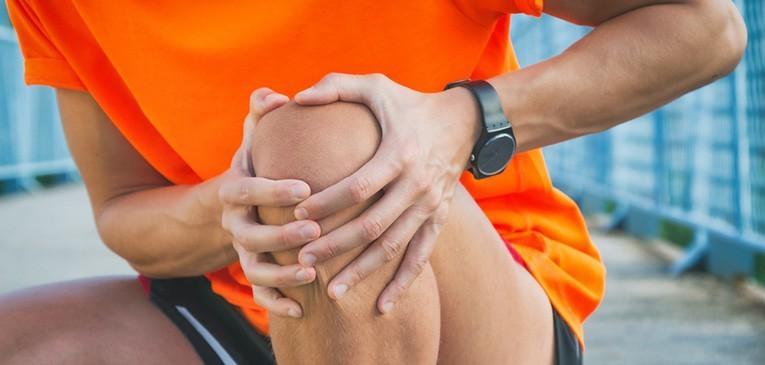 Photo of خيارات العلاج الطبيعي لصابونة الركبة