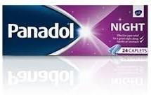 Pandol Night