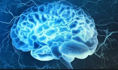 علاج الكهرباء الزائدة في المخ