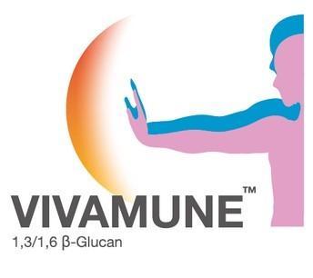 Vivamune Tablets