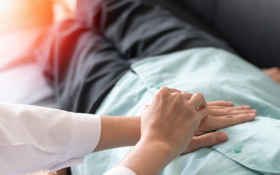 طرق علاج المرارة الملتهبة طبيا وجراحيا