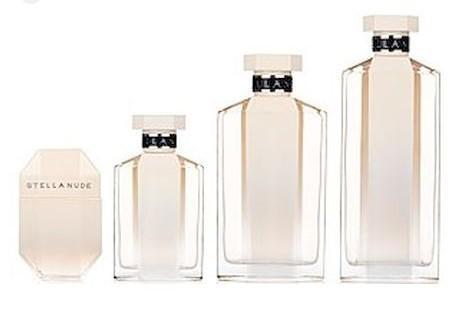 Stella perfume