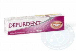 معجون اسنان ديبوردنت معجون تبييض الاسنان