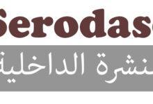 صورة دواء سيروديز Serodase لعلاج الإلتهابات بأنواعها المختلفة