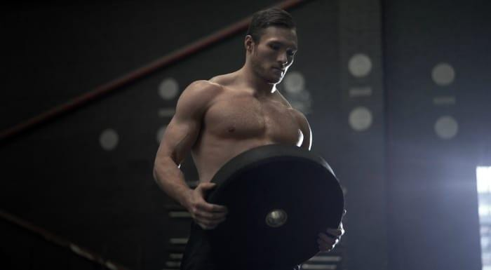 Benefits Of Glutamine For Muscle Building