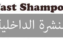 Fast Shampoo