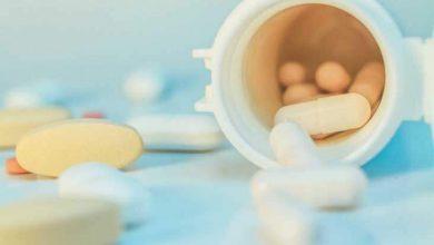 سعر سيروديز في الصيدليات الطبية