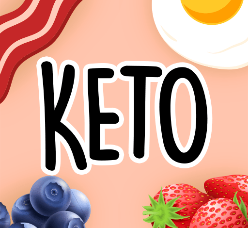 Keto Experiences With Intermittent Fasting