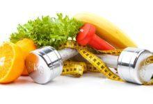 تجربتي مع حبوب دايت باور Diet power