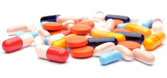 دواء اديرال Adderall - دليل إستخدام الدواء