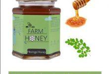 فوائد وسعر عسل المورينجا الأصلي والاضرار المحتملة