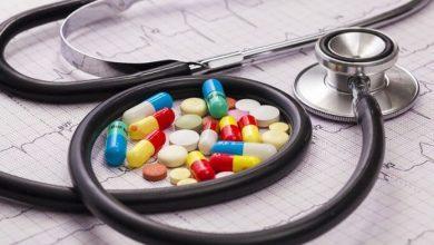 دواعي إستعمال وسعر دواء ابليفاي Abilify لعلاج الاكتئاب والهوس