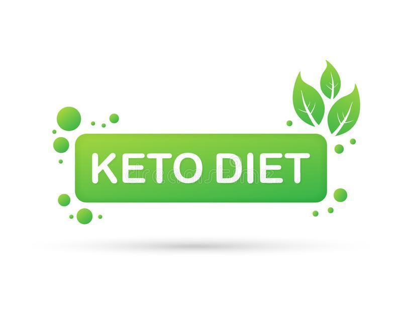 الأطعمة التي يجب تجنبها في نظام الكيتو دايت