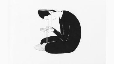 ما لا تعرفه عن أنواع الاكتئاب
