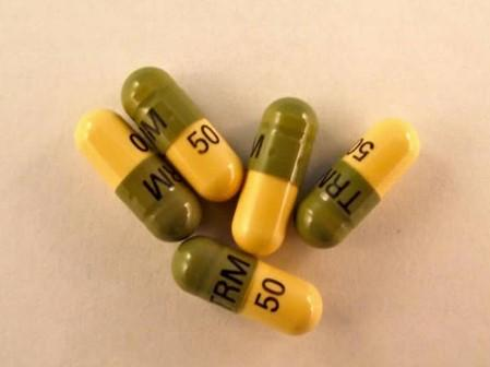 أيهما أخطر الهيروين أم الترامادول وما الفرق بينهما ؟