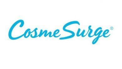 دليل عيادة كوزمسيرج Cosmesurge Clinic