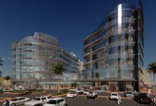 دليل مستشفى دانة الامارات Danat Al Emarat Hospital