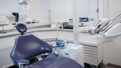 افضل عيادة اسنان في ابوظبي