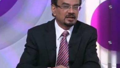 دليل دكتور ابراهيم كلداري DR. Ibrahim Galadari
