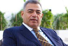 دليل دكتور بشار بزرة Dr. Bashar Bizrah