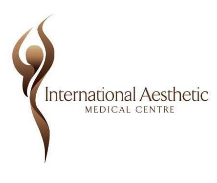 دليل مركز التجميل الطبي العالمي International Aesthetic Medical Centre