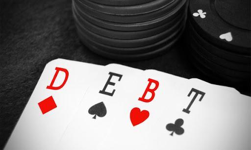 ادمان المقامرة وطرق علاج الادمان والتخلص منه نهائياً