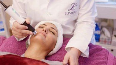 دليل عيادة لوميير Lumiere Skin Clinic